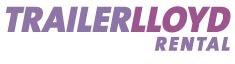 TRAILER LLOYD Fahrzeugvermietung GmbH & Co. KG