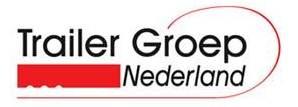 Trailergroep Nederland