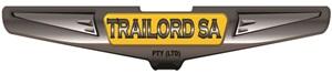 Trailord SA PTY (Ltd)
