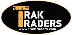 Trak Traders
