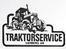 Traktorservice i Varberg AB
