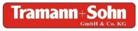 Tramann + Sohn GmbH & Co. KG