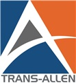 TRANS-ALLEN