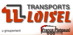 TRANSPORT LOISEL