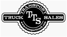 Transport Truck Sales, Inc.