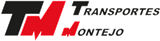 Transporte Montejo