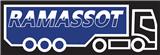 TRANSPORTES RAMASSOT
