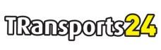 TRansports24 Latvia SIA