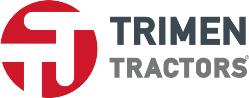 Trimen Tractors A/S