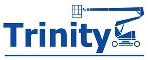 Trinity Sales & Rental
