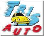 Tris Auto S.r.l.
