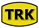 TRK Attachments Inc.