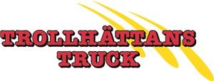 Trollhättans Truck AB