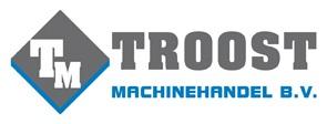 Troost Machinehandel B.V.