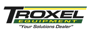 Troxel Equipment Co. - Wabash