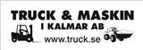 Truck och Maskin i Kalmar AB