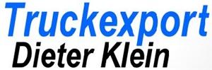 Truckexport Dieter Klein