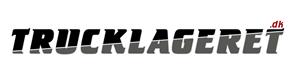 Trucklageret.dk Aps