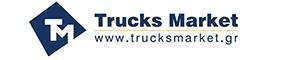 Trucks Market