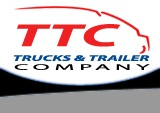 Trucks & Trailer Company