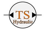 TS-Hydraulic OÜ