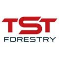 TST Seilgeräte Tröstl GmbH