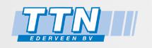 TTN Nederveen