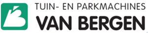 Tuin- en Parkmachines Van Bergen