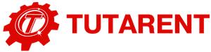 TUTARENT