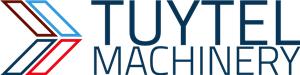 Tuytel-machinery