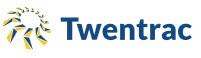Twentrac