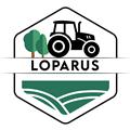UAB Loparus