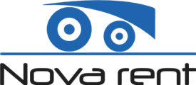 UAB Nova Rent
