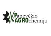 UAB Panevėžio agrochemija