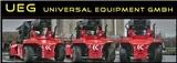 UEG Universal Equipment GmbH
