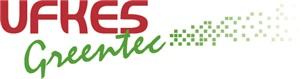 Ufkes Greentec