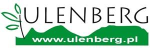 Ulenberg Sp. z o.o.