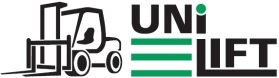 Unilift GmbH & Co. KG