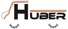 Unimog Huber GbR