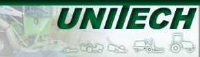 UNITECH Kommunalmaschinen GmbH