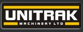 Unitrak Machinery Ltd