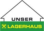 Unser Lagerhaus WarenhandelsgmbH.