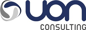 Uon Consulting S.A