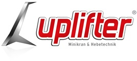 Uplifter GmbH & Co. KG
