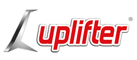 Uplifter GmbH & Co. KG