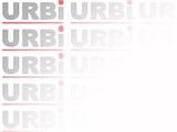 URBI 2005