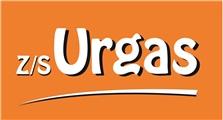 URGAS Z/S