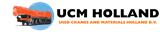 Used Cranes & Materials Holland BV