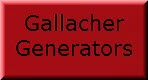 Used Generator Sales