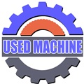 USED MACHINERY INDUSTRY CO.,LTD